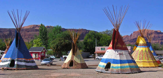 Moab outback tipi camps tipis for sale tipi poles for sale for Reliable tipi