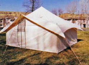 Spike Tents & Tents for saleWall tentsPlatform tents